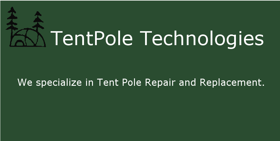 Tent Pole Technologies | Specializing in fiberglass and